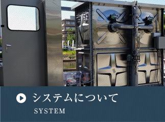 システムについてSYSTEM