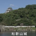 新環境ビジネス!日本の浄水が変わる!和歌山城の水が驚くほど透明に!!