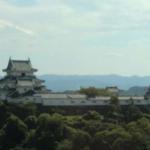 和歌山城お濠の浄化は難しいは既成概念